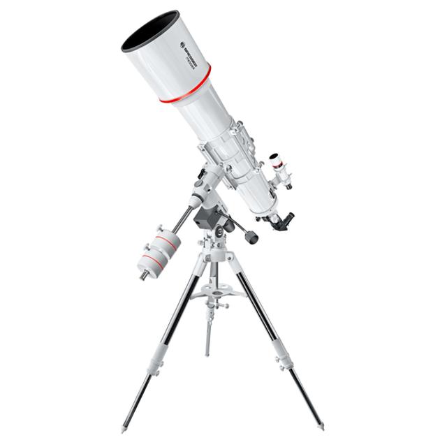 Picture of Bresser - Messier Refractor AR-152L EXOS 2
