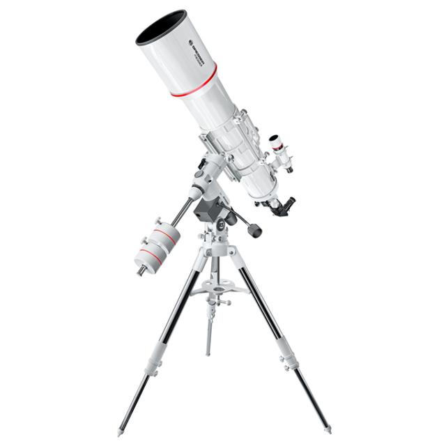 Picture of Bresser - Messier Refractor AR-152S EXOS 2