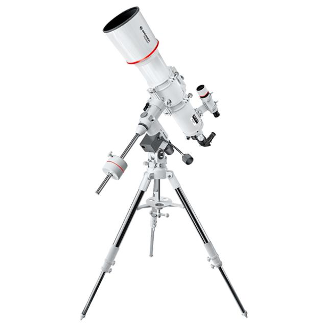 Picture of Bresser - Messier Refractor AR-127S EXOS 2