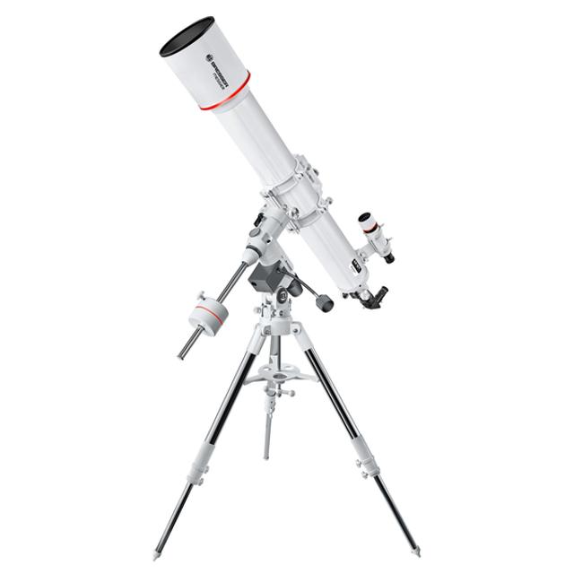 Bild von Bresser - Messier Refraktor AR-127L EXOS 2