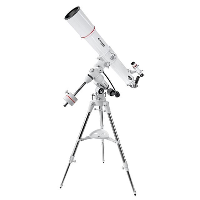 Bild von Bresser - Messier Refraktor AR-90 EXOS 1