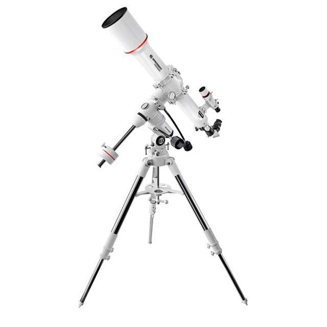 Bild von Bresser - Messier Refraktor AR-102 EXOS 1