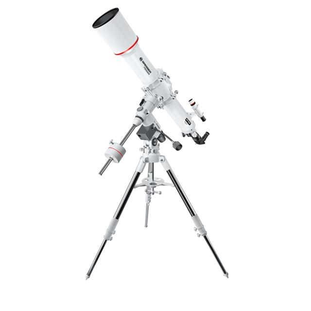 Picture of Bresser - Messier Refractor AR-102 EXOS 2