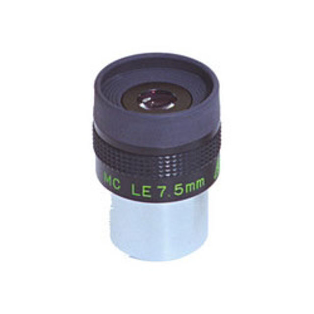 Picture of Takahashi Eyepiece LE  7.5 mm