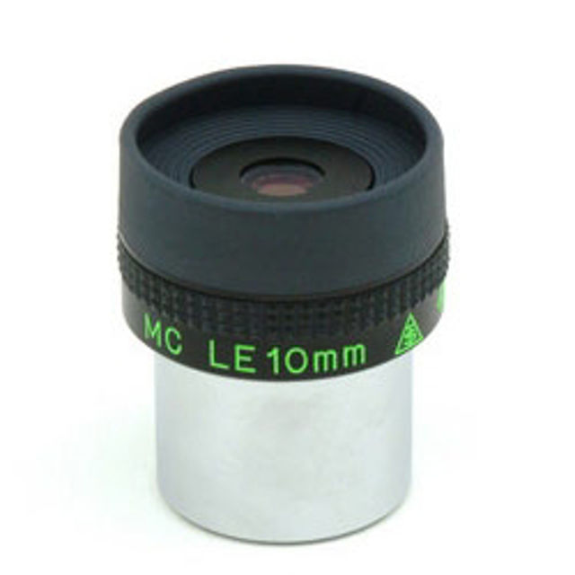 Picture of Takahashi Eyepiece LE 10 mm