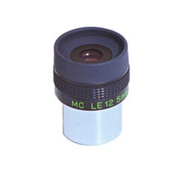 Picture of Takahashi Eyepiece LE 12,5 mm