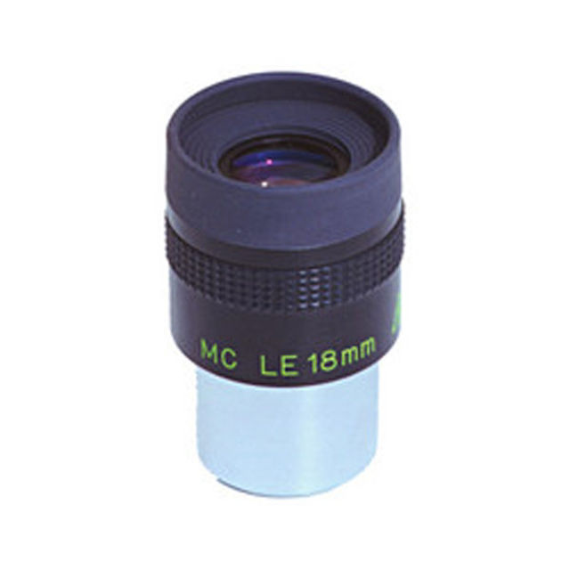 Picture of Takahashi Eyepiece LE 18 mm