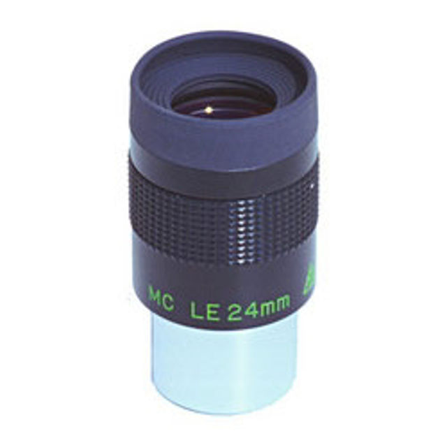 Picture of Takahashi Eyepiece LE 24 mm