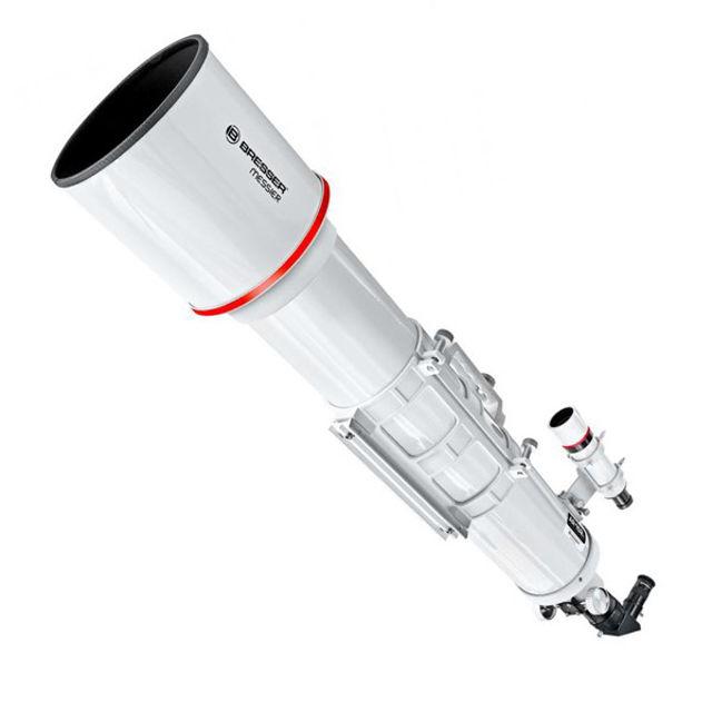 Picture of Bresser - Messier AR-152L/1200 Hexafoc Optical Tube