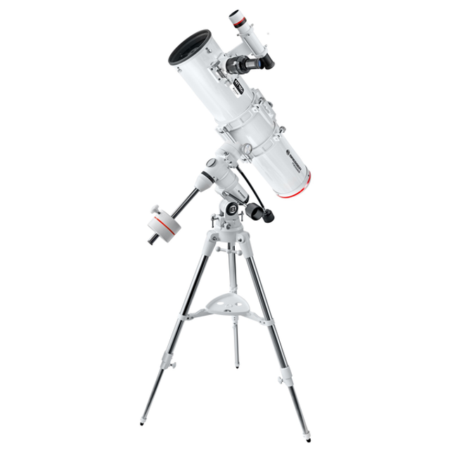 Picture of Bresser - Messier Reflector NT-150S EXOS 1