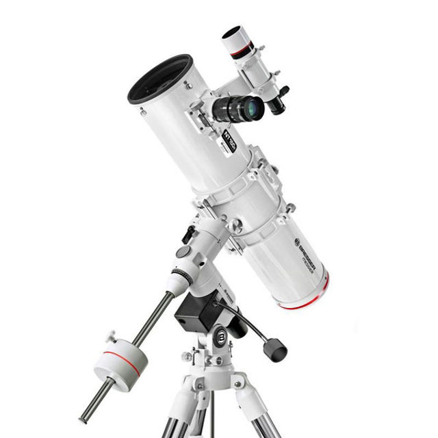 Picture of Bresser - Messier Reflector NT-150S EXOS 2