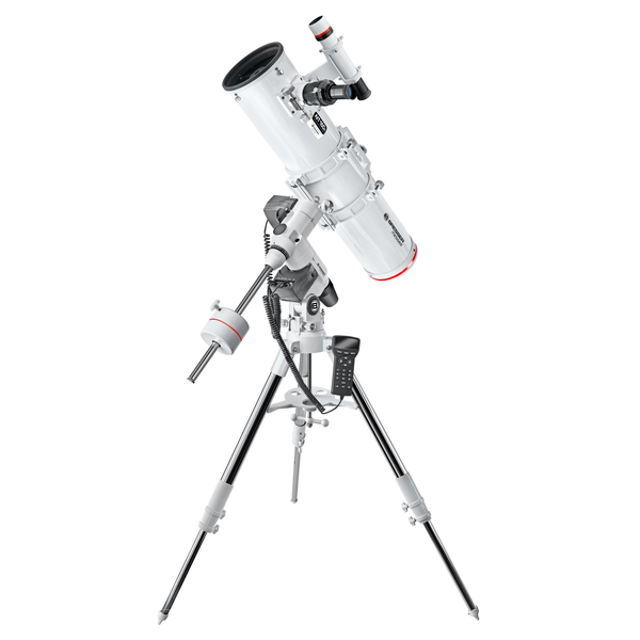 Picture of Bresser - Messier reflector NT-150 with EXOS2 GOTO mount