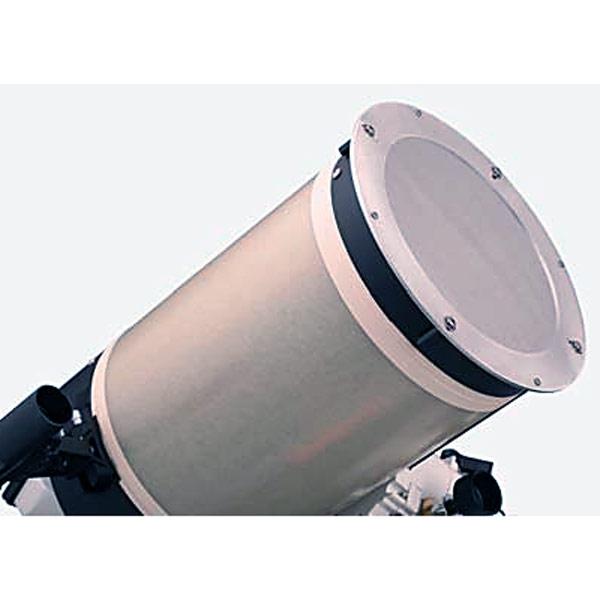 Bild von Sonnenfilter SF100 von Euro EMC Größe  59 mm - 71 mm