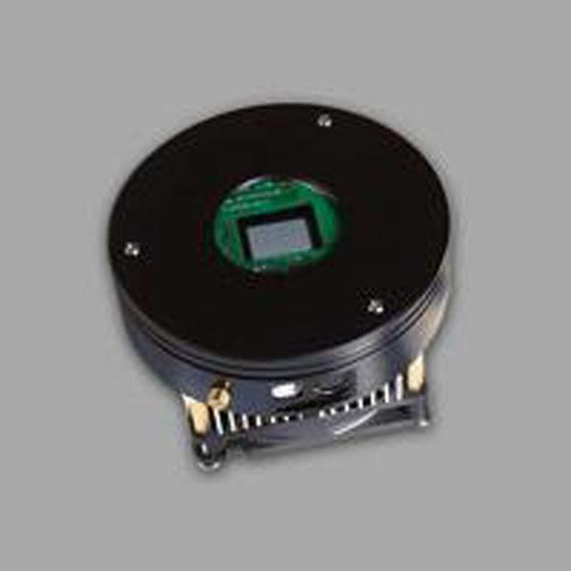 Picture of ALCCD9C Color Astro CCD Camera