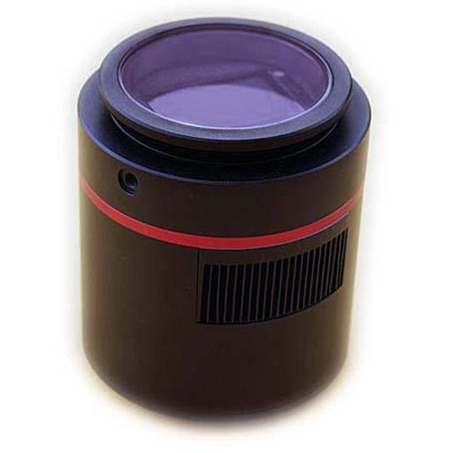 Picture of ALCCD11 Monochrome Astronomy CCD Camera