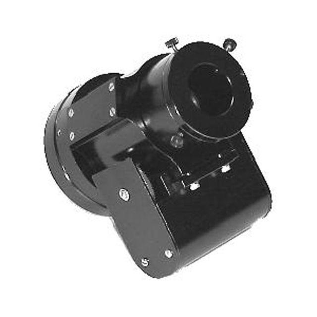 """Bild von Optec TCF-S motorischer Fokussierer 2"""""""