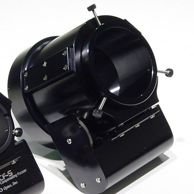 """Bild von Optec TCF-S3 motorischer Fokussierer 3"""""""