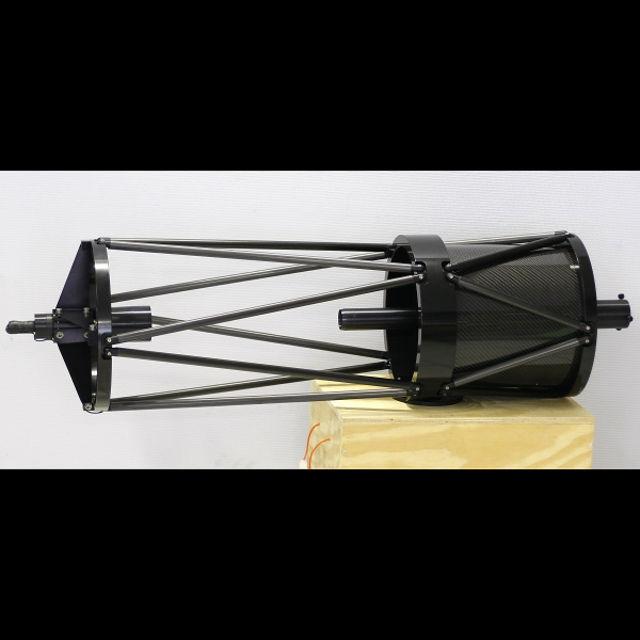 """Bild von APM Professional Cassegrain Teleskop 12"""""""