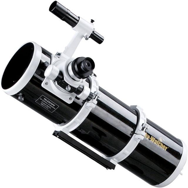 Bild von Skywatcher - Explorer 130PDS Dual-Speed Newton OTA