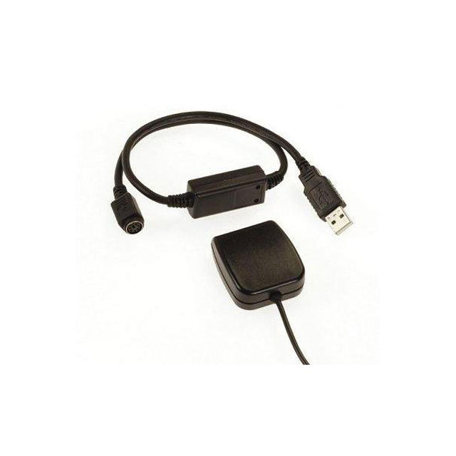 Bild von Skywatcher GPS Maus für Pro Montierungen ab Version 3.0