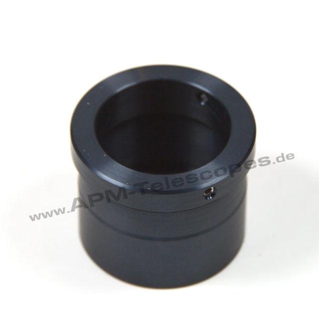 """Bild von Adapter 2"""" für Leica 8,9 - 17,8 Zoomokular - M48"""