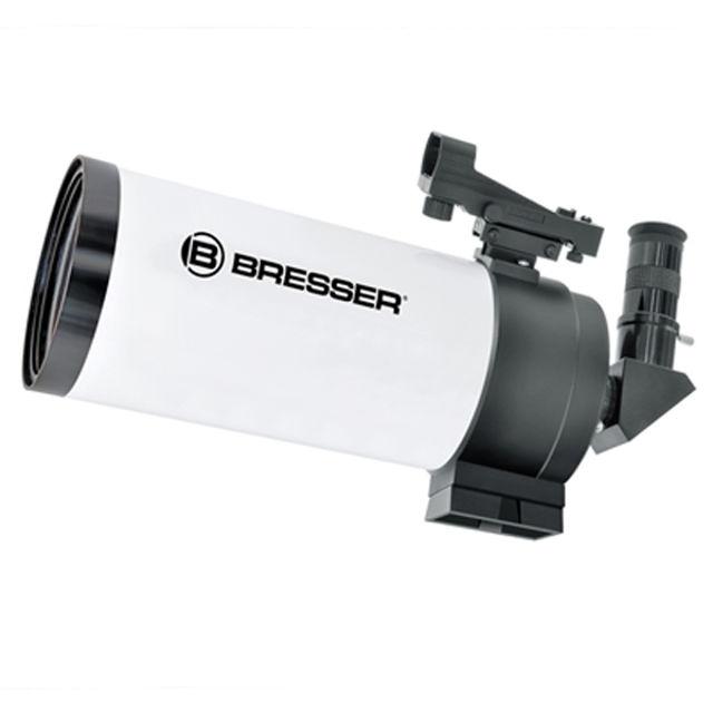 Picture of Bresser - Messier MC-100/1400 Maksutov Cassegrain OTA