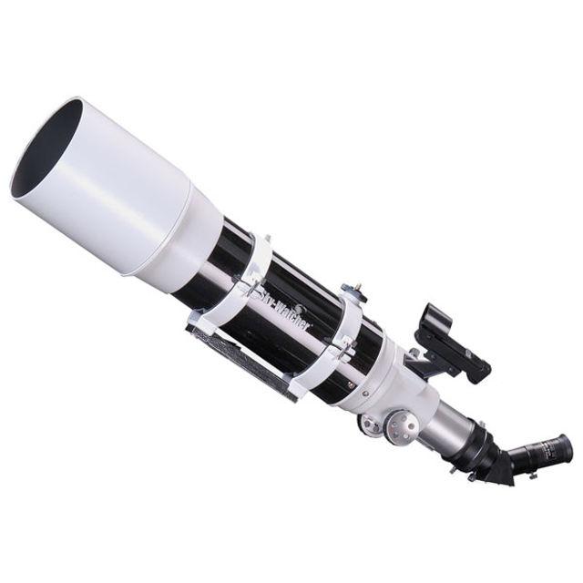 Bild von Skywatcher Startravel-120 OTA / Großfeldrefraktor 120/600mm