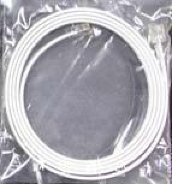 Bild von Moravian Autoguiderkabel  - 6Pin RJ-12 Stecker - L = 5 Meter