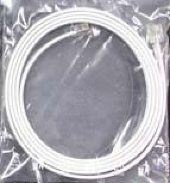 Picture of Moravian Autoguider Cable - Lengh 3 meter