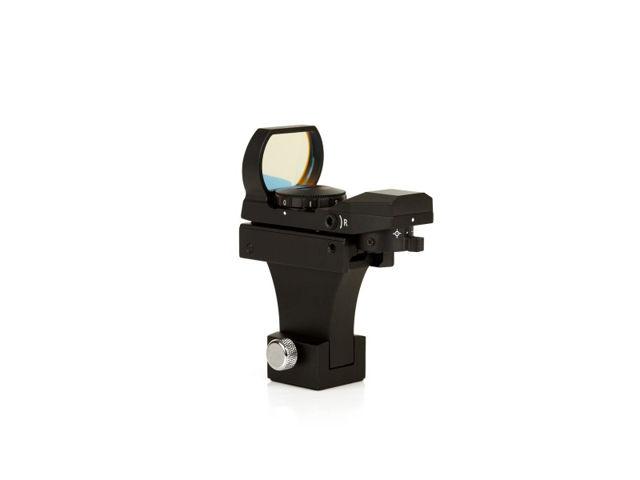 Bild von APM Leuchtpunktsucher - komplett aus Metall