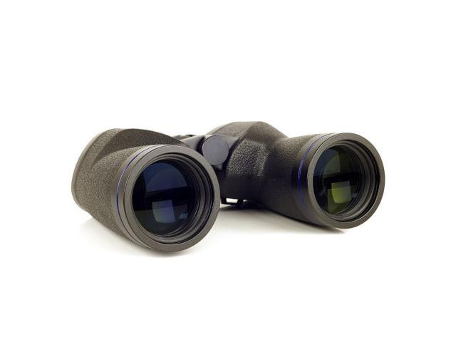 Picture of APM ED Apo   7 x 50 Magnesium Series Binoculars