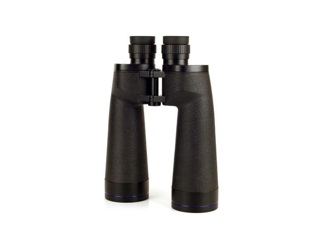 Picture of APM MS  16 x 70 ED Apo Magnesium Series Binoculars