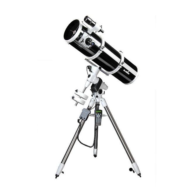 Bild von Skywatcher Explorer 200P - EQ5 Pro Synscan