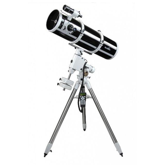 Bild von Skywatcher Explorer 200P - HEQ5 Pro Synscan
