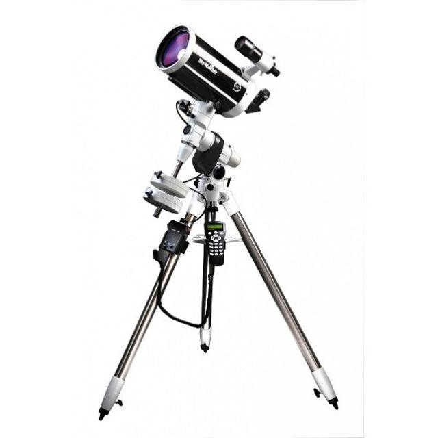 Bild von Skywatcher Skymax 150 Pro - EQ5 Synscan