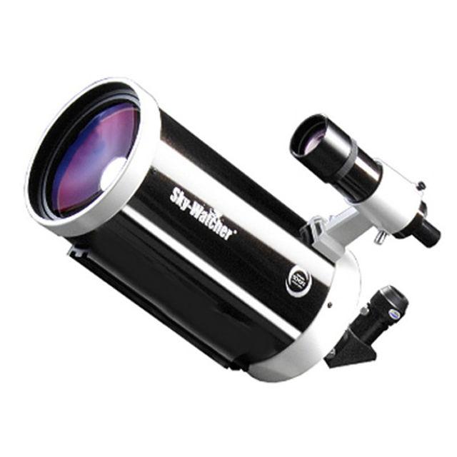 Bild von Skywatcher Skymax 150 Pro - EQ6 Pro Synscan