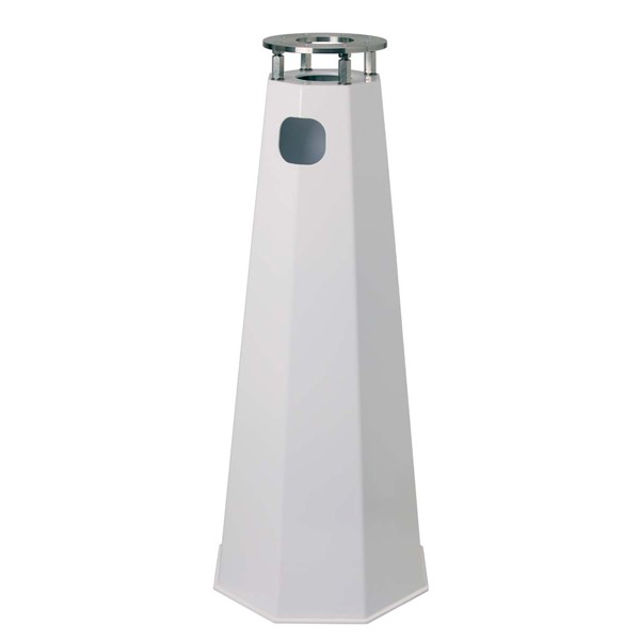 Picture of Euro EMC Star Observatory Pier P200 - 80 cm