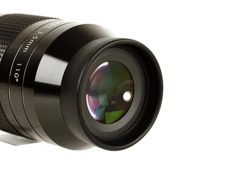 Bild von APM XWA 3,5mm 110° Okular