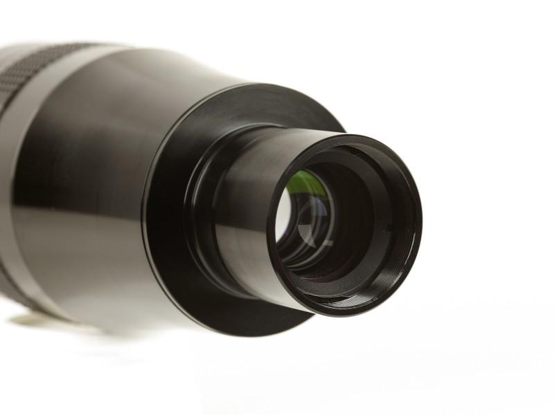 Bild von APM XWA  9mm 100° Okular