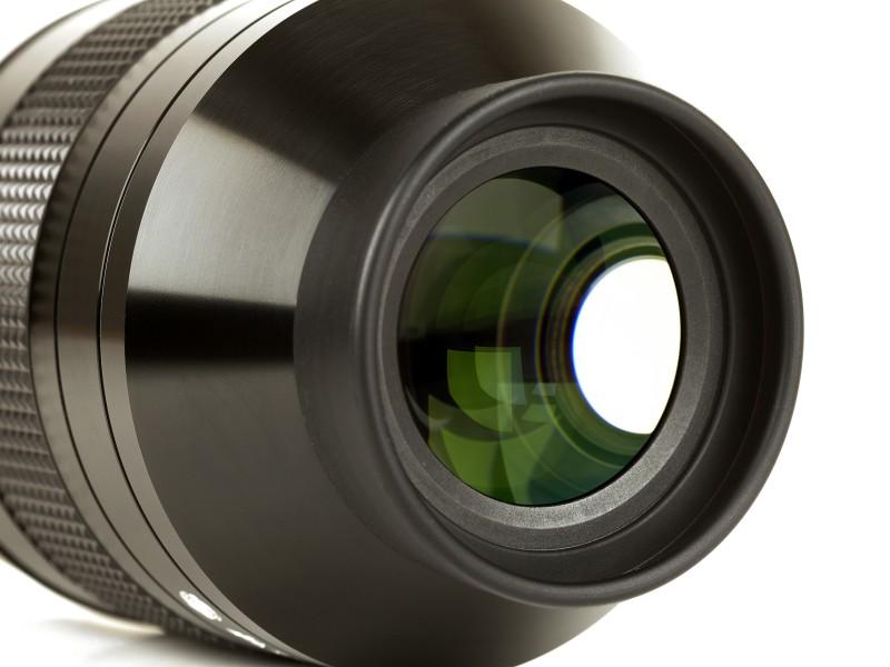 Bild von APM HDC - XWA 20mm 100° Okular
