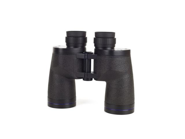 Picture of APM ED APO 12 x 50 Magnesium Series Binoculars