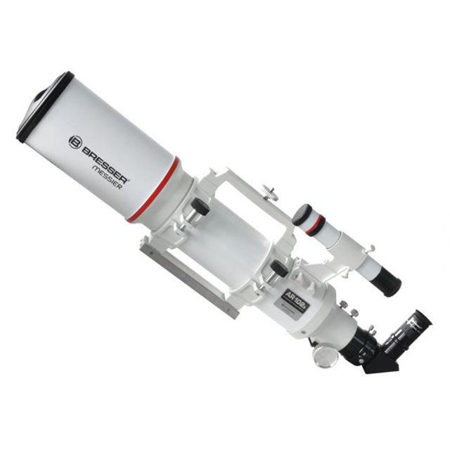 Picture of Bresser Messier AR-102S/600 Hexafoc OTA