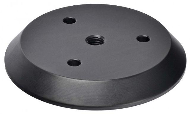 Bild von Berlebach Adapter für Porta-Montierung