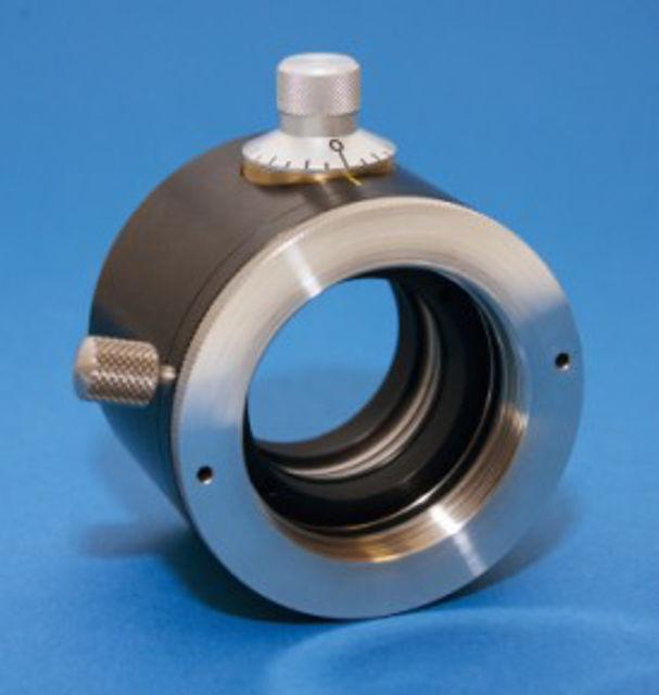 Picture of Gutekunst Optiksysteme Atmospheric Dispersion Corrector Compact