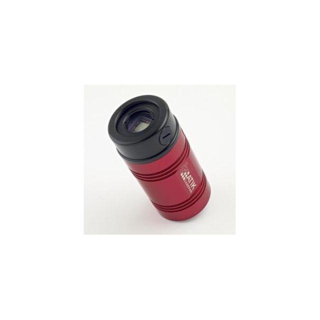 Picture of ATIK 4120EX Color CCD - Sensor 16mm diameter - 12 MP - 3.1µm Pixel
