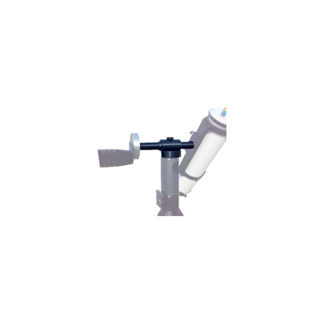 Picture of MaxMount Extra Arm