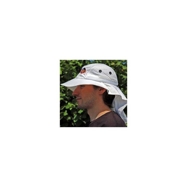Picture of Lunt solar hat