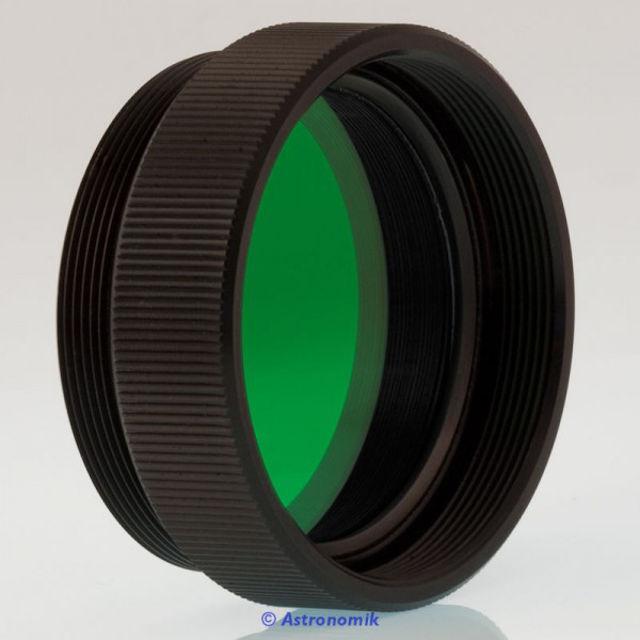 Bild von Astronomik  OIII-CCD-Filter, 12 nm, Anschluss SC
