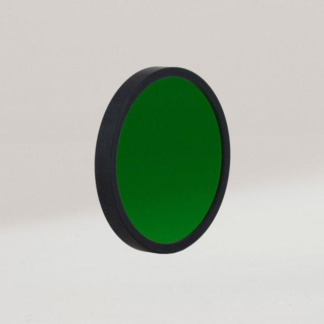 Bild von Astronomik  OIII-CCD-Filter, 12 nm, d=31mm