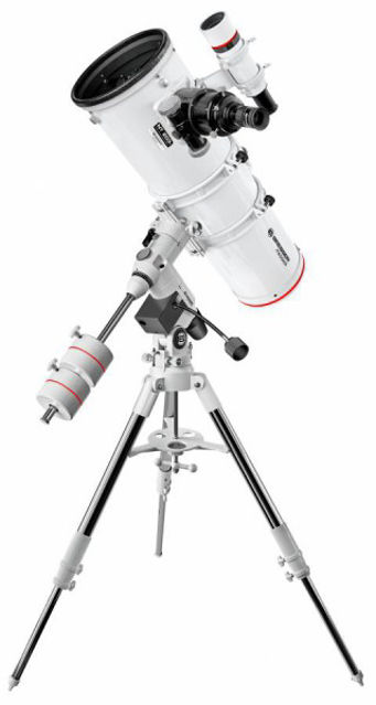 Picture of Bresser Messier NT-203s/800 EXOS-2/EQ5